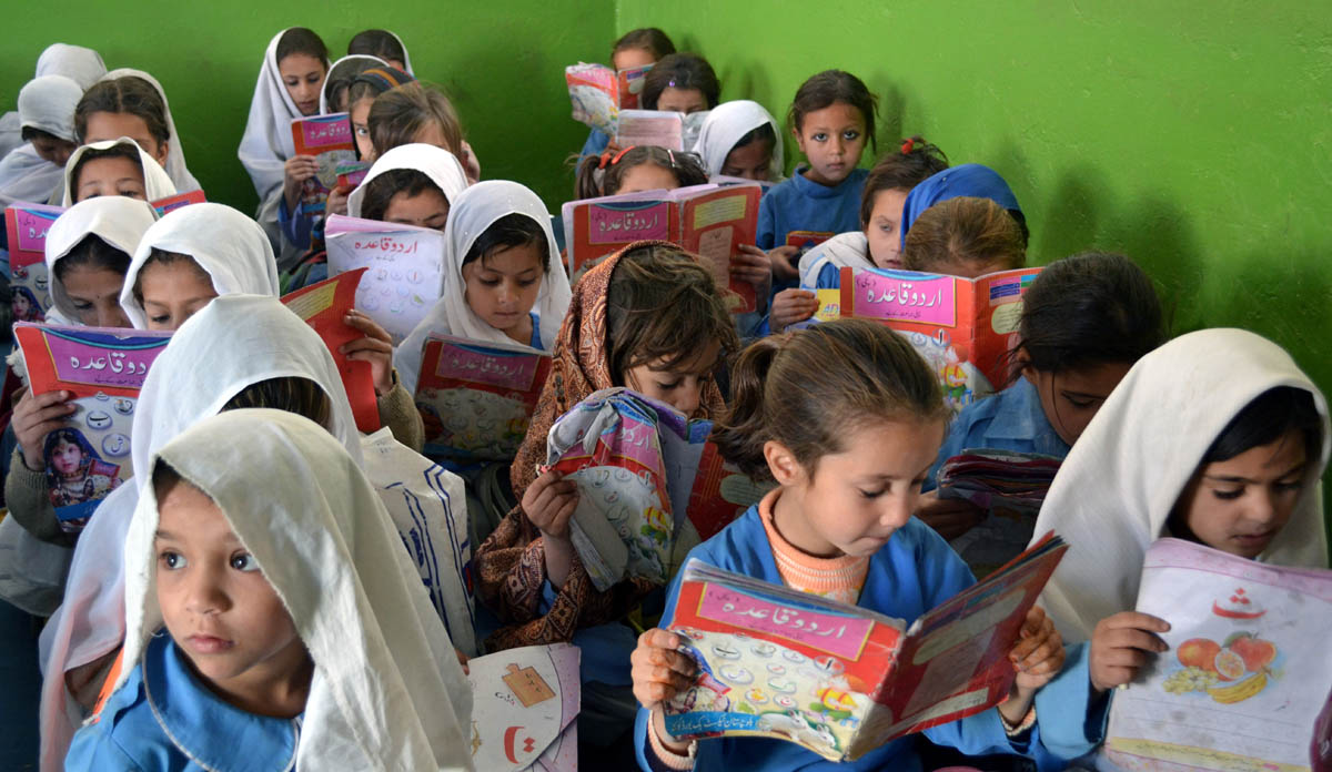 thesis on special education in pakistan Development of special education in pakistan since 1947 is outlined with reference to government planning and policy documents and independent reports the rationale for providing special services is discussed, with data on government and voluntary sector special schools, against the background of chronically weak national investment in.
